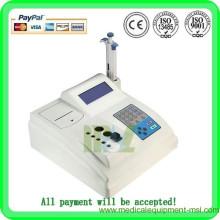 Koagulationsmaschine-MSLBA25W- Automatisierte Einkanal-Boold-Koagulationsmaschine