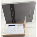 Digitale Stromversorgung für Permanent Make-up-Maschine Touch-Screen
