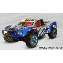 High Quality Multi Function RC Truck with Remote Control