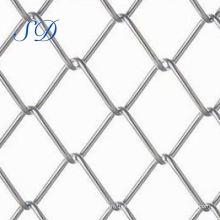 Preços da cerca da ligação Chain para os encaixes da venda