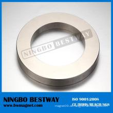 Gebundener Ring-Neodym-Magnet für Drucker