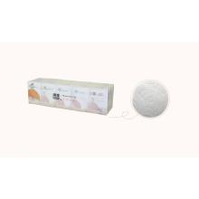 Environmental Protection Mini Facial Tissue Paper