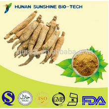 Natural herbal supplement Ashwagandha Extract/Withania Somnifera/Withanolides/phamaceuticals /food beverage additive/ healthcare