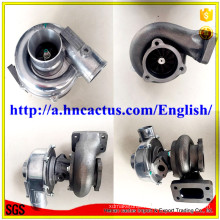Rhb6 8944183200 Nb190027 894418-3200 Turbo Turbocharger for Hitachi Ex120-1 Ex150-1 Jcb Js110 Js130 Excavator Offway 4bd1 4bd1-T