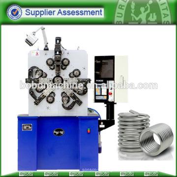 Angebot HVAC Duct Machine, PU Schaum Maschine, Wellpappe Maschine ...