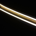 Coloured Waterproof Neon tube white  flexible light