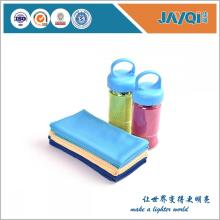 Light and Soft Cooling Towels 120cm