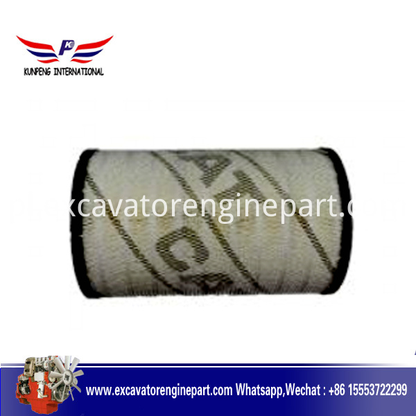 Cat engine Air filter 6I2503