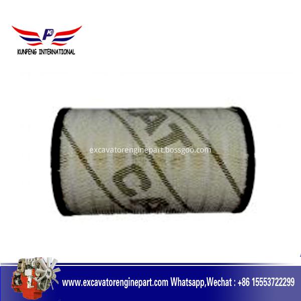Cat engine Air filter 6I2503