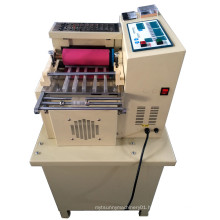 Ce Approved Automatic Webbing Cutter Machine