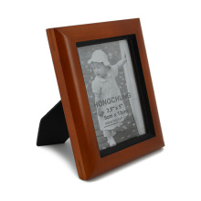 Antique Decorative Wall Wooden Photo Frame