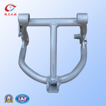 High Quality Buggy Rear Fork/Swingarm Parts