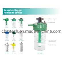 Oxygen Humidifier Bottle#200ml