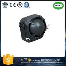 Fbes8889 Neuestes heißer Verkauf 8ohm preiswertere elektronische Sirene (FBELE)