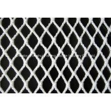 Nylon knotloses Netz
