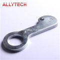 Custom Made Aluminum Precision Casting