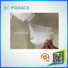 Excellente résistant aux solvants Sac de liquide de filtration de liquide de refroidissement en polyamide