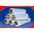 500mm x 17mic x 300m Manual pallet shrink wrap stretch film