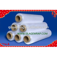 500mm x 17mic x 300m Manual pallet shrink wrap stretch film