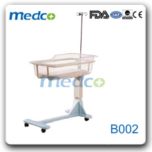 Cheap different types of baby crib for sale B002