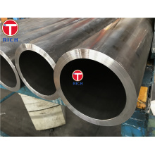 ASTM 423 Good OD and ID tolerance DOM Carbon Steel Tube