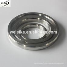 Joint d'étanchéité en métal joint / joint-BX-156 CSZ