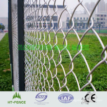 Animal Fencing Wire