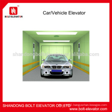 car elevator cost car lift goods elevator price