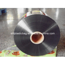 Laminated Foil Film Roll for Autopackaging Machine