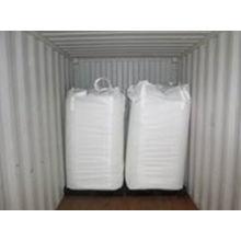 Jumbo-Beutel aus Polypropylen-Zement