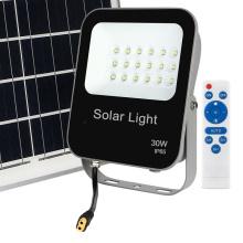 Werkseitige direkte IP65-LED-Flutlichter im Freien