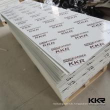 Kingkonree furniture solid surface , furniture artificial stone