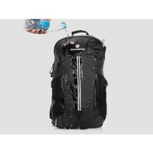 Rockbros China-Made High-Quality Travel Sports Bike Backpack Foldable Trekking Backpack Biking Mountaineering Bag