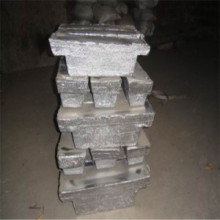 Lead Ingots/High Quality Lead Ingot 99.99 Hot Selling