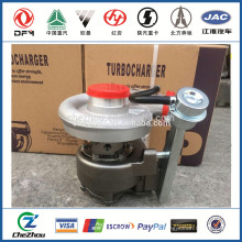 supercharger for cars, C4050165,booster