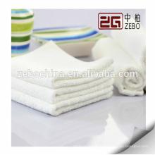 Горячий продавая изготовленный на заказ имеющийся логос чисто полотенца ванны хлопка гостиницы чисто