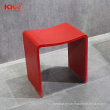 Aid Seat Without Back Chair Height Adjustable Non Slip Toilet Seat Home Adult Elderly Kids Pregnancy Bath Shower Stool