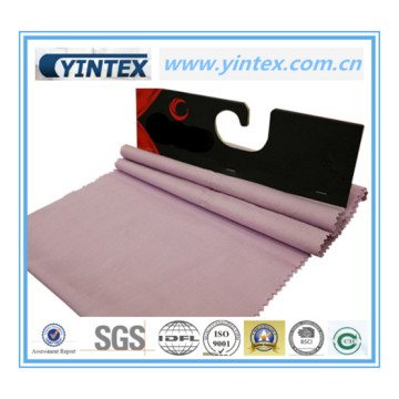 Luxury Woven 100% Polyester Fabric
