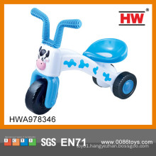 Hot Sale Ride on 3 Wheel Car Child Tricycle