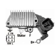 IN445, 1260002090, CJU33, 1012119330, 1260002450, 1260002190, regulator tegangan auto