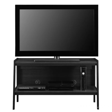 Koop Black Bedroom TV Unit Furniture online