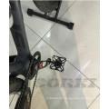 Pédale mtb pour SHIMANO XT PD-M780 et Cranka brothers batteurs d'oeufs pédales SPD Al6061 accessoires vélo
