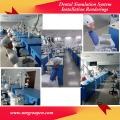 Werkzeuge Ausrüstung Dental Training Modelle für Dental Simulation