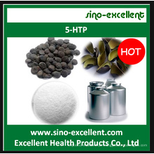 5-Htp (Extracto de Semente de Griffonia Simplicifolia) / 5-Hidroxitriptofano