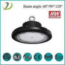 LED UFO Light Waterproof Industrial
