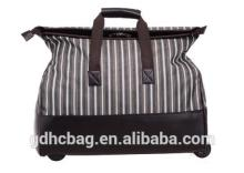 New Product High Quality Popular Fashion Travel Bags Duffle Bags
