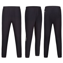 Full Cotton Nylon High Polyester Slacks For Men