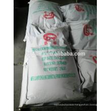 TCP, Tricalcium Phosphate, anti-caking agent