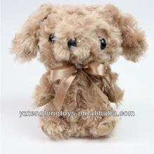 2014 Горячая продажа записи Плюшевые игрушки Говорящая щенка