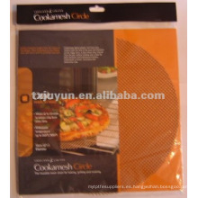Reutilizable Grill Grill Mesh Sheet